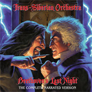 Beethoven's Last Night: The Complete Narrated Version
