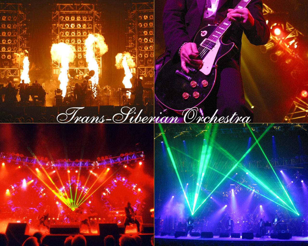 siberian orchestra tour dates 2017
