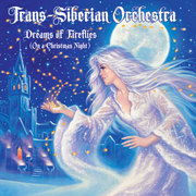 Trans-Siberian Orchestra > Discography > Albums